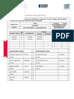 PC-InS-02 Rev. 0 Contrastacion de Instrumentos