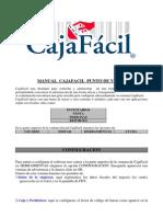CajaFacilMANUALv3.1.5.pdf