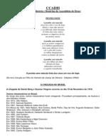 A Chegada no brasil de Daniel e Gunnar e outros missionarios.docx