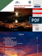 FS01_PUNO_OBS_YC121213