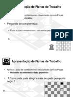 Apresentação de Fichas de Trabalho_2.1
