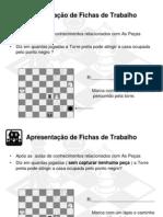 Apresentação de Fichas de Trabalho_2.2