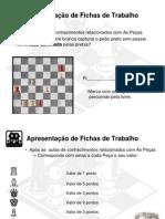 Apresentação de Fichas de Trabalho_2.5