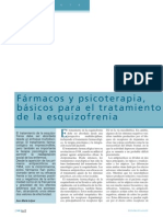 analisis_tratamiento esquizofrenia