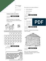 Trabalho de Historia PDF