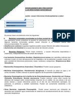 MICROORGANISMOS MÁS FRECUENTES.docx