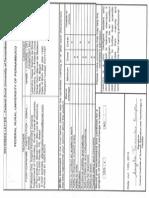 Academic References.pdf