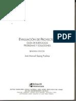 EvaluaciónProy.guíadeEjerciciosProblemas y Soluciones(1)