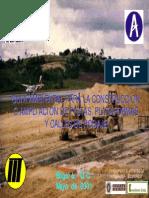 37 Guia Ambiental Para Construccion o Ampliacion Pistas Plataformas