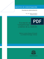 Guasca&Buitrago_Fasciculo141