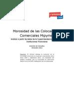 Boletin-Morosidad-Mipymes