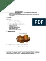 Motor de Induccion Lab7