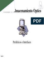 Tema06c Almacenamiento Optico