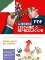 Cartilla-ilustrada-Alza-de-precios.pdf