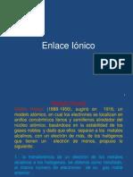 PRESENTACION ENLACE-IONICO042013