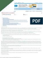 Eficiencia de los aserraderos - Monografias.com.pdf