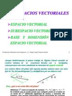 Espacios Vectoriales 120815203013 Phpapp01 (1)