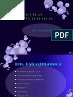 06-Lineas o Corrientes Psicoterapeuticas