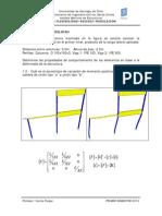 G01 - PEP 1 FLEXIBILIDAD + RIGIDEZ + MODELACIÓN