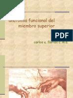 Superior 1