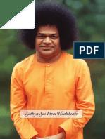 Sathya Saii Deal Healthcare Highres