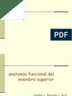 Superior 4