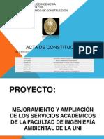 A.C.P(trabajo)