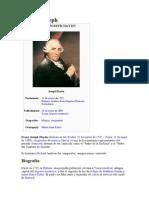 Haydn Joseph.doc
