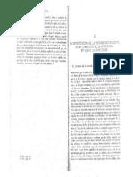 Cap. II La constitución de la vivencia significativa en la corriente de la conciencia de quien la constituye.pdf