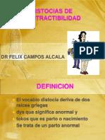 Distocias de Contractibilidad Dr Campos 1221778535585204 9 (1)