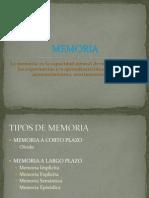 04 Memoria 04