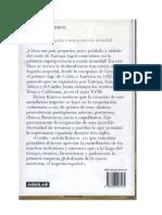 171624021-Henry-Kamen-Imperio.pdf