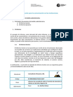 20100917-Ta Conta S3 - Informes y Casos.doc