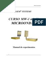 Práctica+1+y+2+Lab+MicroondasI