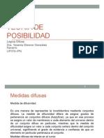 Teoría de posibilidad.pdf