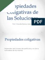 Propiedades Coligativas de las Soluciones.pdf