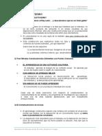 EDF Constructivismo