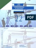 Cuaderno022 La Revolucion Social Del Management