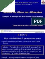 7333579-Analise-de-Risco-Em-Alimentos.pdf