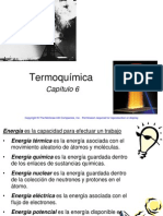termoquimica-140115145416-phpapp01 (1)