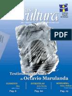 revistaIPC1web