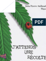Cannabis, La.culture du.(Ganja.THC).pdf