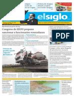 Edicionaragua Sabado10!05!2014