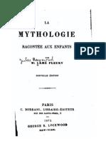 Enlevement De Prosperine.pdf