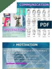 BMFP 4512 Chapter-11 Motivation & Communication