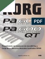 Pa600-microSD_Letusa