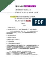 Normas+cancer+de+mama+minsa.docx