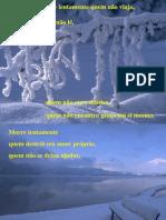 NERUDAPAT[1].ppsSte