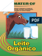 leite-org.pdf