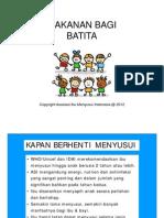 3._Makanan_Batita_1